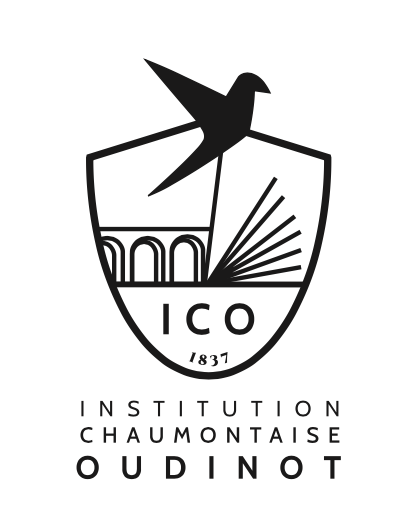 Institution Chaumontaise Oudinot