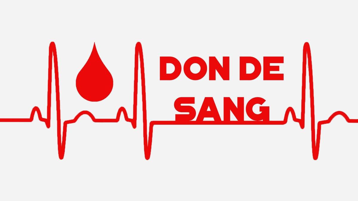 don-du-sang 1